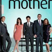 How I Met Your Mother : le spin-off a trouvé la remplaçante de Ted
