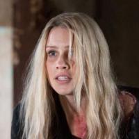 The Originals saison 1, épisode 14 : hallucinations et flashbacks pour Rebekah