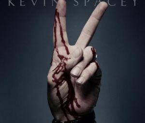 House of Cards : la saison 2 débarque le 14 février 2014 sur Netflix