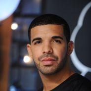 Drake : excuses après son bad buzz sur Philip Seymour Hoffman