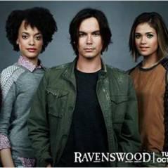 Ravenswood saison 1 : le spin-off de Pretty Little Liars est annulé