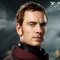 X-Men Days of Future Past : Michael Fassbender et les autres s'affichent