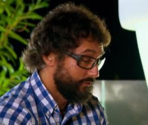 Les Princes de l'amour : Xavier conseille à Florian de choisir Tiffany
