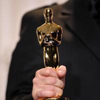 Oscars 2014 : les perdants seront pourris gâtés