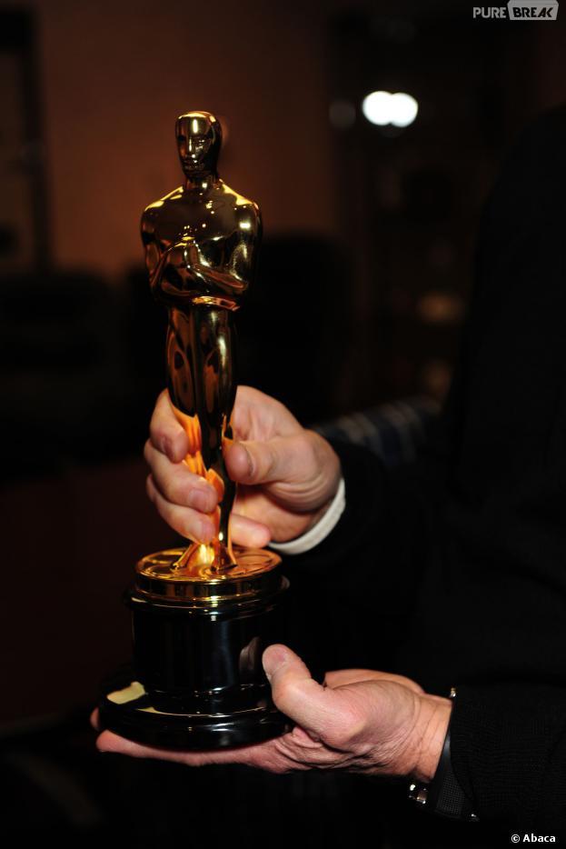 Oscars 2014 : les perdants recevront des cadeaux