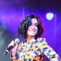 Jenifer (The Voice) : sa robe des battles déjà plébiscitée par les stars
