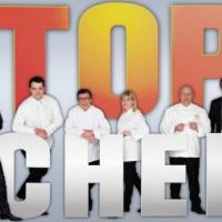 """Pierre Augé (Top Chef) : """"Même si j'avais gagné en saison 1, je serais revenu"""""""
