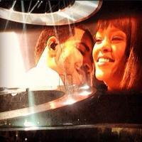 Rihanna et Drake : twerk sexy et complice sur la scène de Bercy