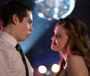 Teen Wolf saison 3 : Lydia va-t-elle sauver Stiles ?