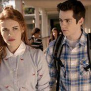 Teen Wolf saison 3 : nouvelle évolution à venir entre Lydia et Stiles ?