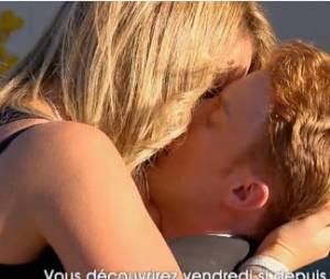 Les Princes de l'amour : Anthony choisit Alexandra