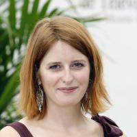 Anne Décis enceinte : nouvelle grossesse pour Luna de Plus Belle La Vie