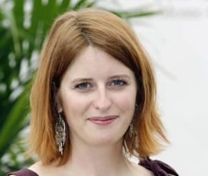 Anne Décis enceinte : l'actrice de Plus Belle La Vie attend son deuxième enfant