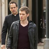The Originals saison 1 : Klaus condamné à rester seul toute sa vie ?