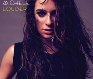 Lea Michele dévoile 'If you say so'
