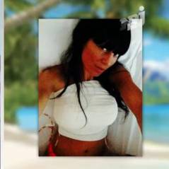 Astrid (L'île des vérités 3) : admise aux urgences après son opération des seins