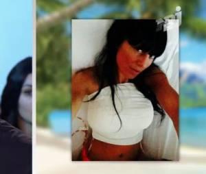 Astrid Poubel : son opération des seins a viré au cauchemar