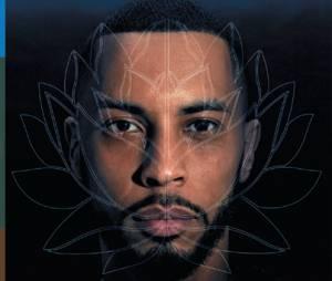 """Disiz : l'album """"Transe-Lucide"""" résume 15 ans de carrière du rappeur"""