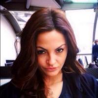 Julia Flabat manipulée par la prod des Anges de la télé-réalité ? Elle accuse