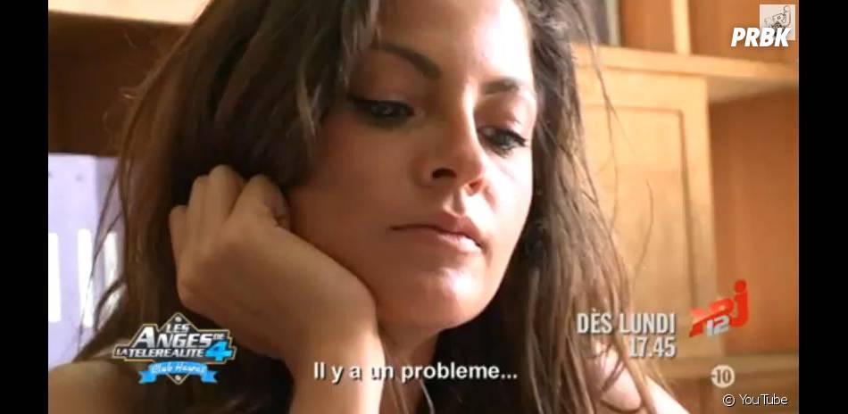Les Anges de la télé-réalité : Julia Flabat balance sur les coulisses de l'émission