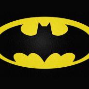 Gotham saison 1 : un acteur de Touch sera Batman, une danseuse pour Catwoman