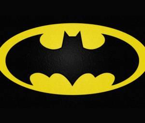 Gotham complète son casting