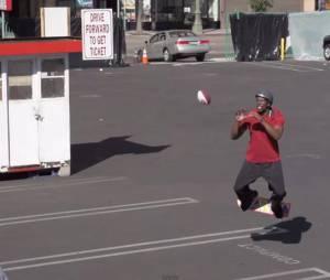 L'Hoverboard existe enfin ?