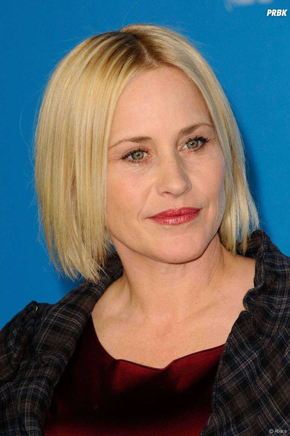 Les Experts : Patricia Arquette sera Avery Ryan dans le spin-off