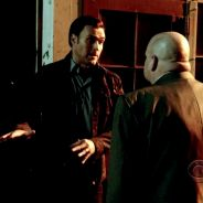 Mentalist saison 6, épisode 13 : Rigsby et Van Pelt en danger