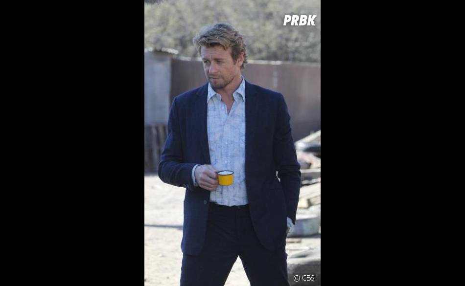 mentalist saison 6 enqu te tr s sp ciale pour jane purebreak. Black Bedroom Furniture Sets. Home Design Ideas