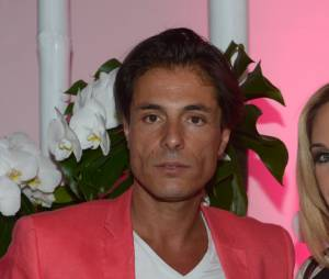 Giuseppe Ristorante : Giuseppe ne veut pas aller trop vite avec Nikky