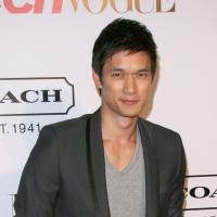 Harry Shum Jr. : la star de Glee fiancée à une actrice