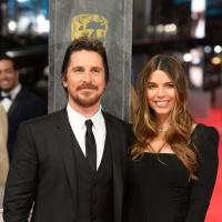 Christian Bale : pas d'Oscar, mais bientôt papa pour la deuxième fois