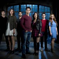 Teen Wolf saison 4 : de nouveaux personnages en approche