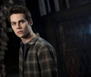 Teen Wolf saison 4 : Dylan O'Brien toujours là ?