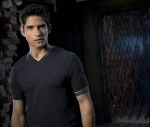 Teen Wolf saison 4 : le lycée de nouveau au centre de l'action ?