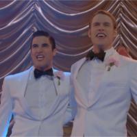 Glee saison 5, épisode 11 : Finn, les Nationals et le destin des New Directions