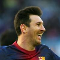 Messi, Neymar.. : Les Simpson s'offrent le FC Barcelone
