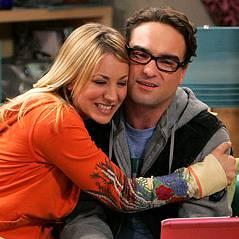 The Big Bang Theory : CBS renouvelle la série... pour trois ans