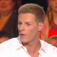 Matthieu Delormeau VS Gilles Verdez : après le clash, les explications dans TPMP