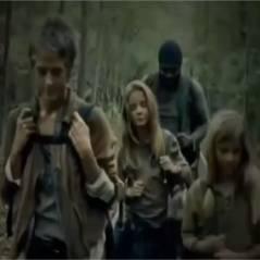 The Walking Dead saison 4, épisode 14 : larmes et possible mort