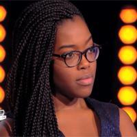 Margie (The Voice 3) éliminée : Jenifer encore dans le collimateur de Twitter