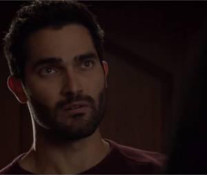 Teen Wolf saison 3, épisode 23 : Derek hors de danger ?