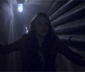 Teen Wolf saison 3, épisode 23 : Lydia captuée par le nogitsune