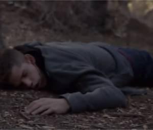 Teen Wolf saison 3, épisode 23 : un des jumeaux en danger