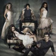 The Vampire Diaries saison 5 : le Delena officiellement de retour ?