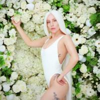 Lady Gaga : G.U.Y., le clip surréaliste où la diva fabrique des hommes