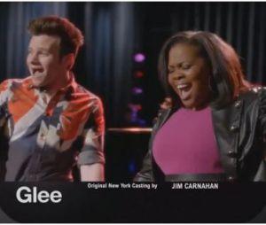 Glee saison 5, épisode 13 : bande-annonce émouvante