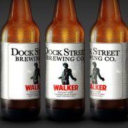The Walking Dead inspire une bière... avec des bouts de cerveau !