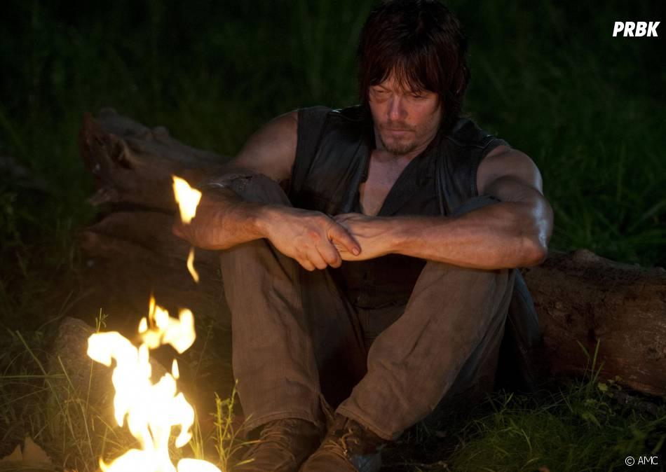 Walking Dead : la bière la plus étrange du monde s'apprête à être dévoilée